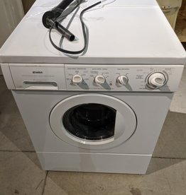 Newmarket Store Kenmore Washer