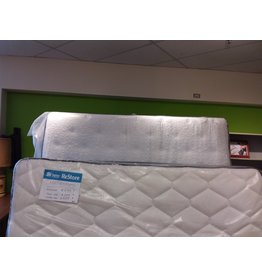 Vaughan NEW KING Size Mattresses