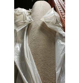 Brampton Rolls of Carpet