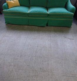 North York Store Sofa