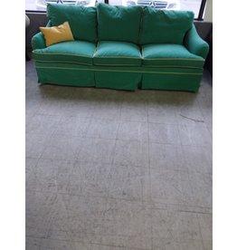 North York Sofa