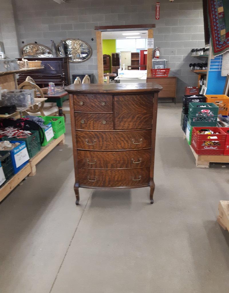 East York  Store Antique Dresser