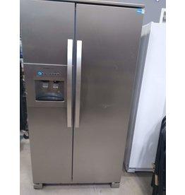 East York Refrigerator