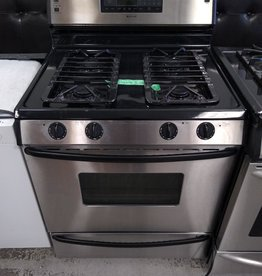 East York  Store Stove