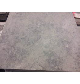 Vaughan 2' X 2' Granite Tiles