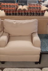 East York  Store Armchair