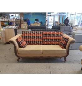East York Living Room Sofa