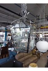Studio District 6 light chandelier