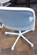 Vaughan Store Office Chair