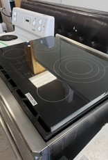East York  Store Ikea Cooktop