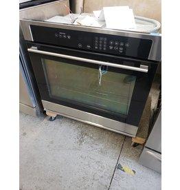East York IKEA Wall Oven