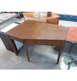 Studio District Campaginer corner desk