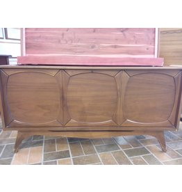 Vaughan Cedar Chest