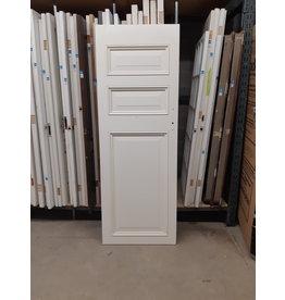 """East York Solid Interior Door 36""""*80""""; 32""""*80"""""""