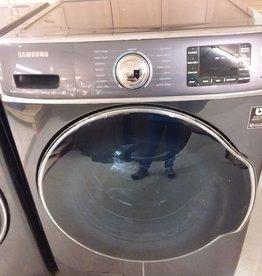 Vaughan Store SAMSUNG Washing Machine