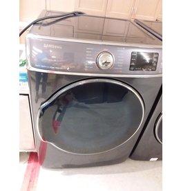 Vaughan SAMSUNG Dryer