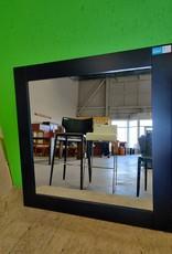 Markham West Store Classic black mirror