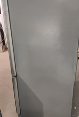 Newmarket Store Kenmore Refrigerator