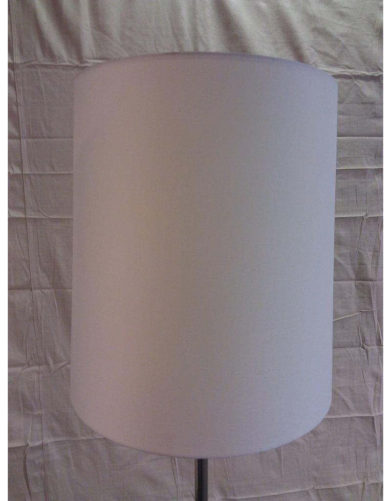 Studio District 4 leg chrome floor lamp