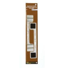 Brampton Appliance Rollers