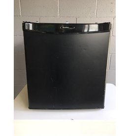 North York Danby Black Compact Mini Fridge