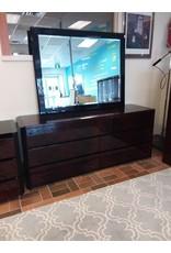 Vaughan 5 Piece Bedroom Set