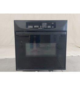 Markham West Kitchenaid Wall Oven - Black