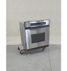 Markham West Dacor Stainless Steel Wall Oven