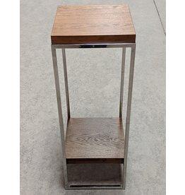 Vaughan Modern Side Table