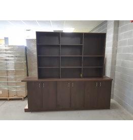 East York Office storage Unit