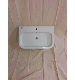 Vaughan Shallow Porcelain Sink