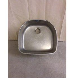 Vaughan Single Kitchen Sink