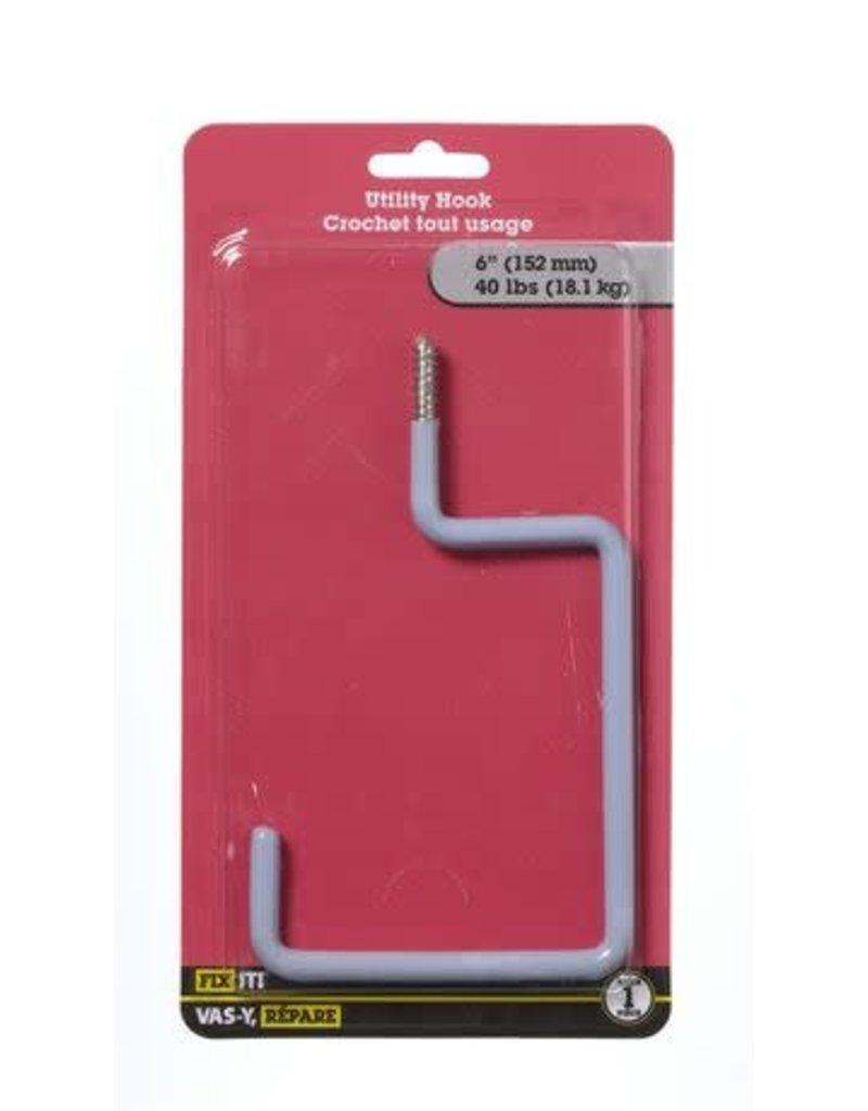 Brampton Utility Hook