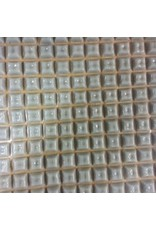 Vaughan Box of  Moss Glass Mosaic Back splash Tiles