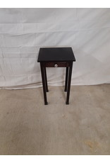 """East York 14""""W  Small console table"""