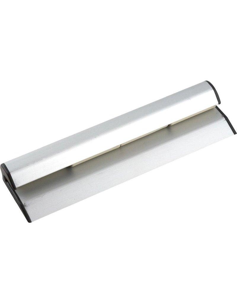 """Brampton 6"""" Clip Strip Note Holder"""