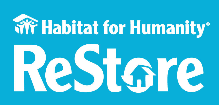 Habitat for Humanity ReStore GTA reaches first 100 Ecommerce orders