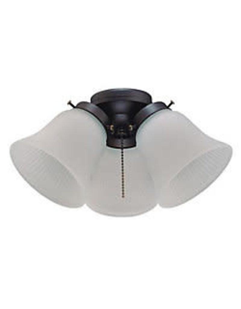 North York Ceiling Fan Light Kit