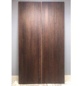 Brampton Reclaimed Wood