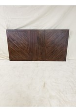 East York Wooden Veneer Table Top