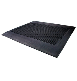 Brampton Snow Melting Mat