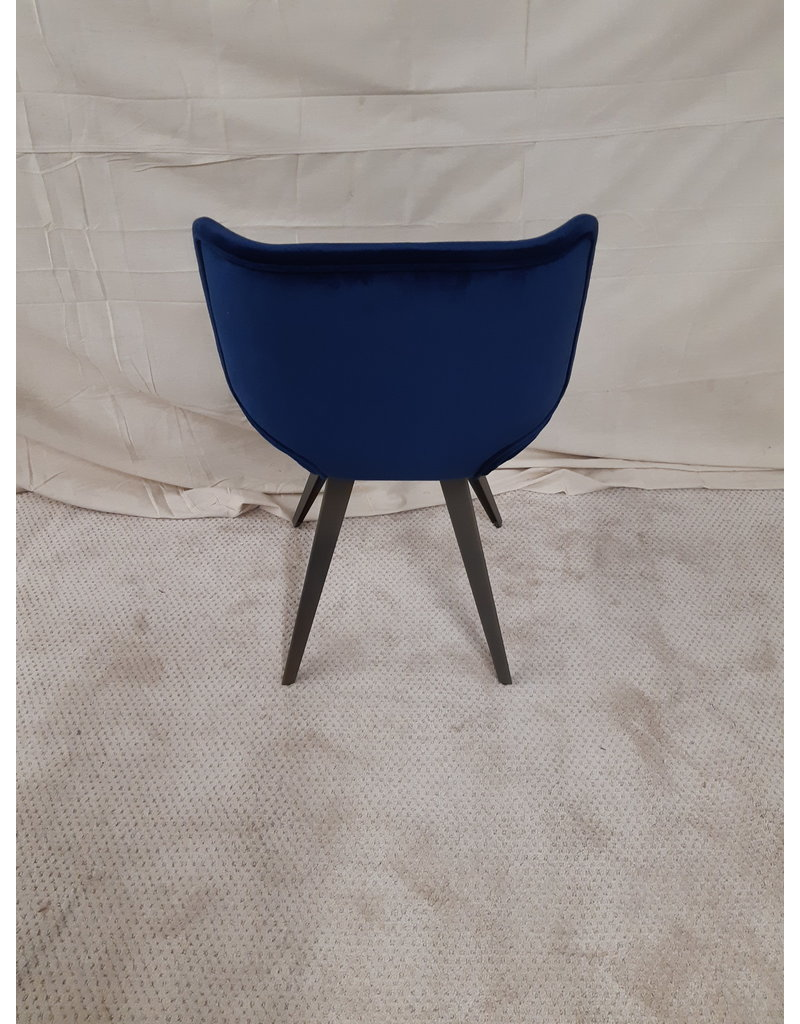 East York ASTRA DINING CHAIR