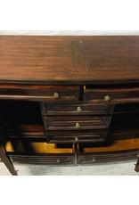 North York Hooker Furniture Buffet