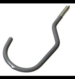 Brampton Bicycle Hook