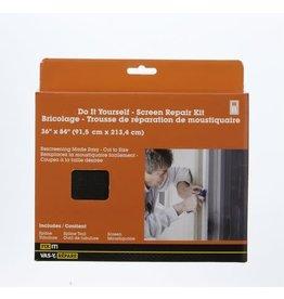 Brampton Screen Repair Kit