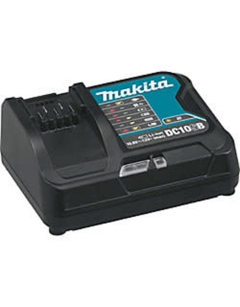 East York Makita 12V MAX Rapid Charger