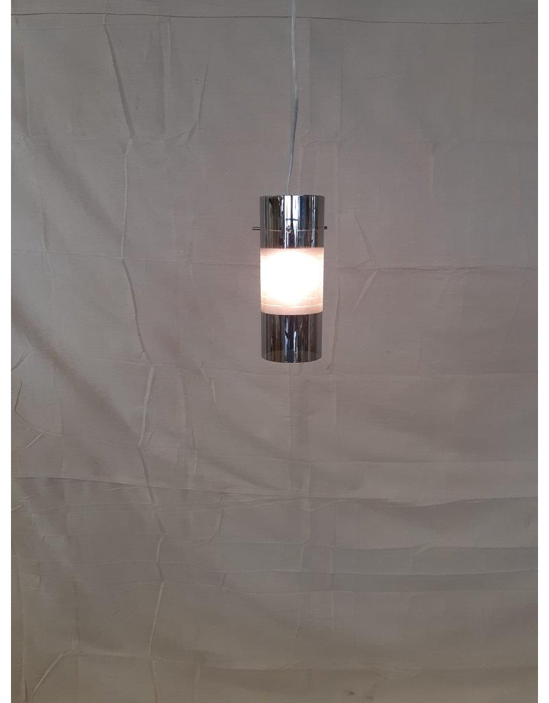 East York 1-Light Pendant Light Fixture
