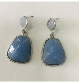 Brampton Earrings
