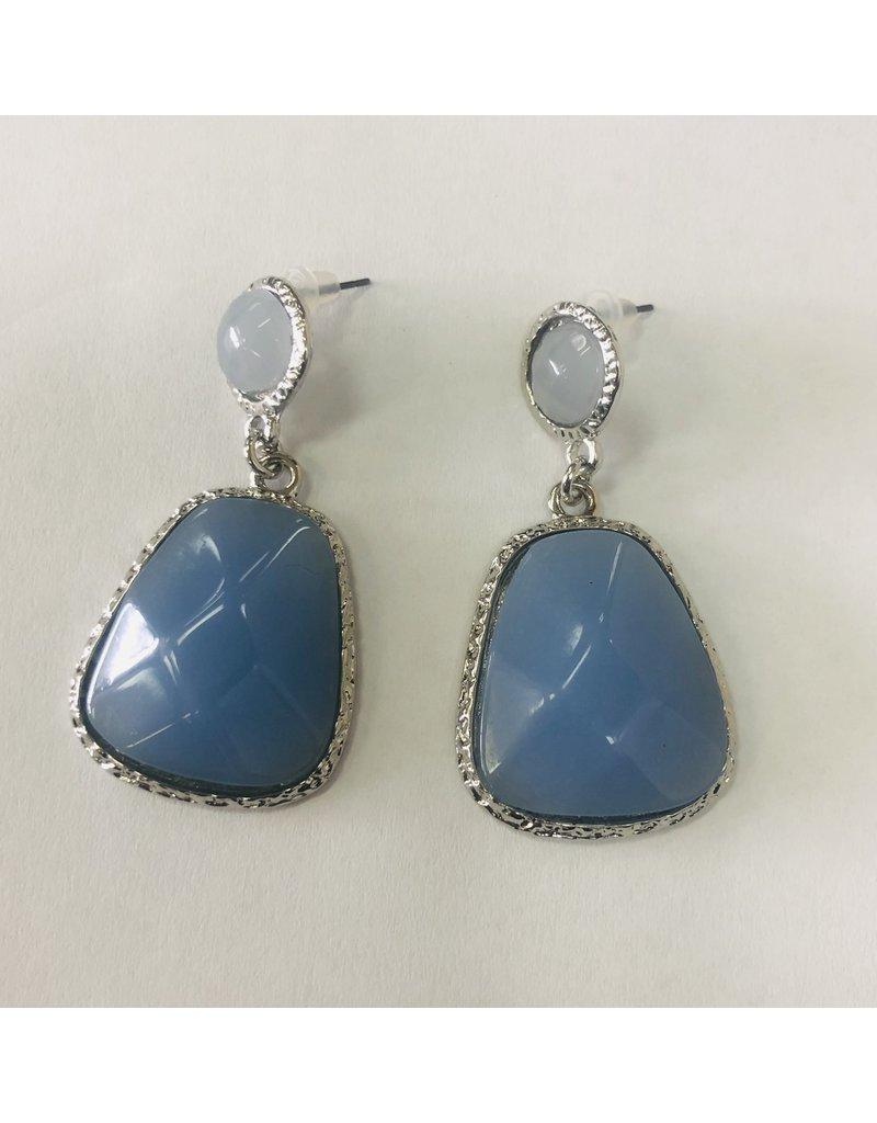 Brampton Earrings