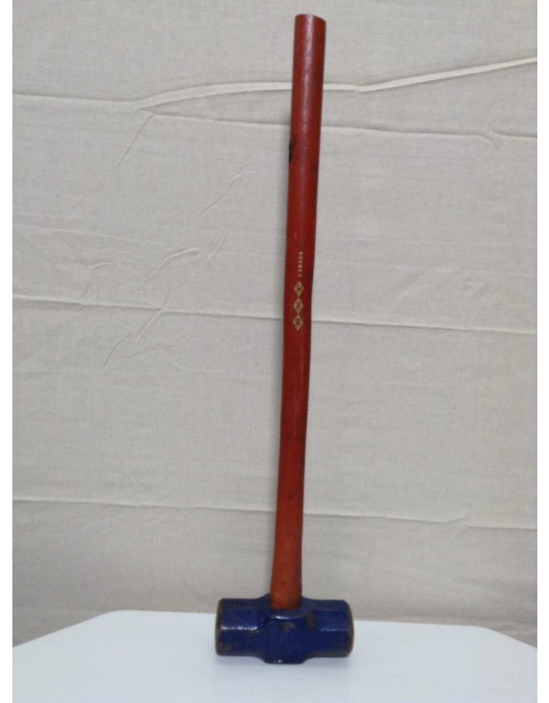 Studio District Sledge Hammer